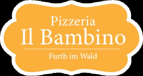 Pizzeria Il Bambino